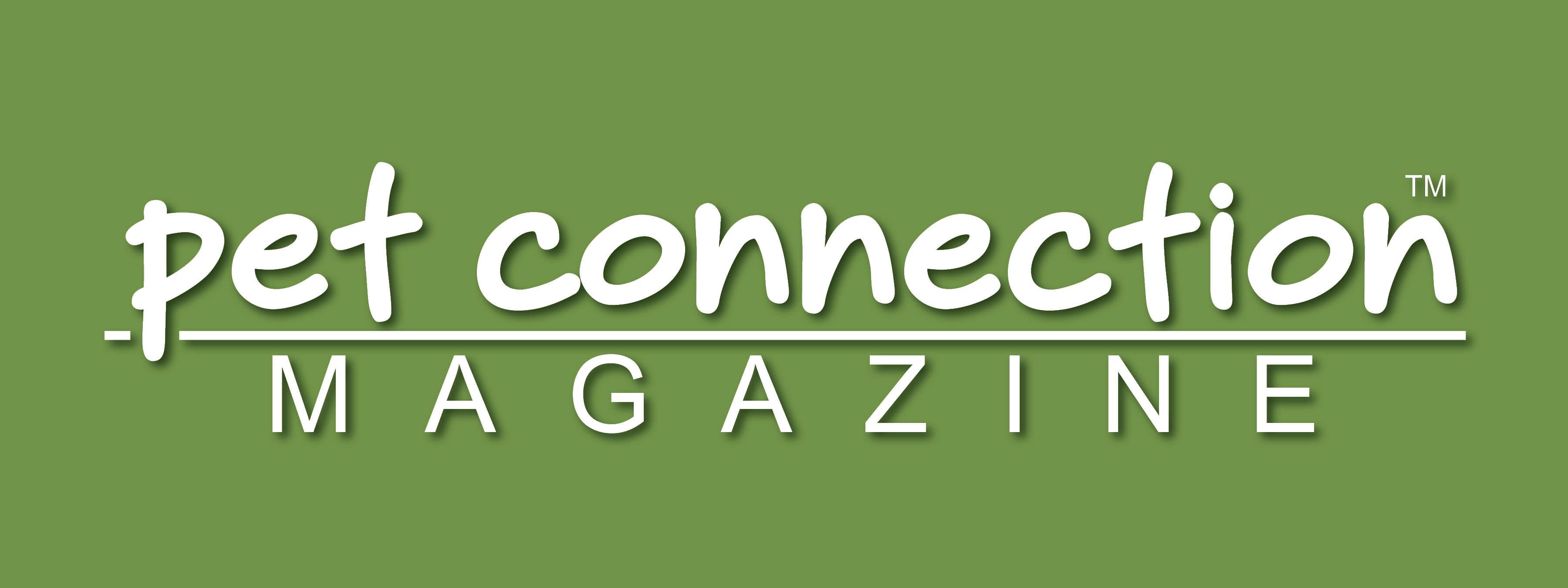 PCM logo 2018